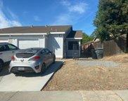 5537  Tupelo Drive, Sacramento image