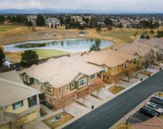 10075 Bluffmont Court, Lone Tree image