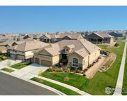 15666 Deer Mountain Circle, Broomfield image