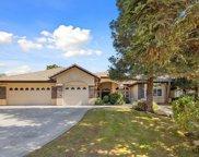 810 Concord, Bakersfield image