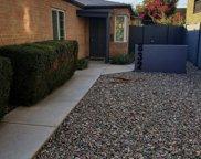 832 N 6th Avenue, Phoenix image