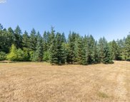 NW Antler  DR Unit #2402, Forest Grove image