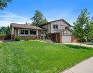 12621 W Asbury Place, Lakewood image