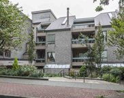 1500 Pendrell Street Unit 321, Vancouver image