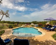 5000 Settlers Trail, Dripping Springs image