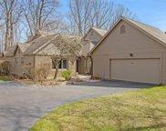 4644 Cottonwood  Drive, Ann Arbor image