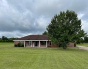 116 County Road 29  Road, Prattville image