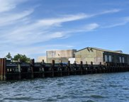 26 Green And Wood Pier, New Bedford image