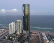 18555 Collins Ave Unit #3205, Sunny Isles Beach image