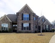 1291 Shining Sea, Collierville image