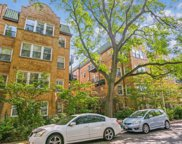 7631 N Greenview Avenue Unit #H3, Chicago image