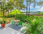 8912 Eagle Watch Drive, Riverview image