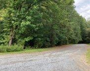 10928 Candilara  Lane, Midland image