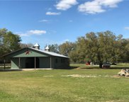 20815 Sw 5th Place, Dunnellon image