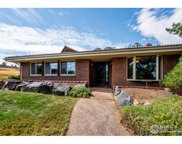 8625 Youngfield St, Arvada image
