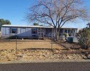 4723 N Glenrosa Circle, Prescott Valley image