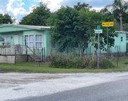 4721 Buckeye Street, Zephyrhills image