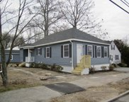 183 Candia Road, Manchester image