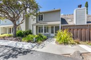 854 Peary Ln, Foster City image