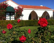1306 W Lynwood Street, Phoenix image