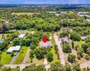 11183 Monet Lane, Palm Beach Gardens image