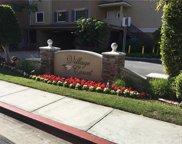 21345     Hawthorne Boulevard   210 Unit 210, Torrance image