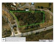 1.71 Acres Highway 5, Benton image