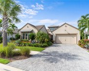 5106 Andros Dr, Naples image