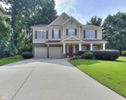 1941 Patterson Mill Ct, Lawrenceville image