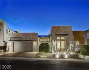 2212 Overlook Canyon Lane, Henderson image