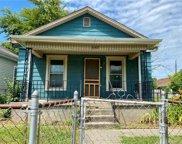 648 Auburn Street, Middletown image