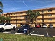 9370 SW 8th St Unit 402, Boca Raton image
