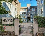 300 10th Avenue Unit #A209, Seattle image