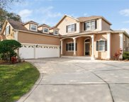 9527 Queensbury Ct, Windermere image