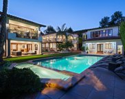 704 North Arden Drive, Beverly Hills image