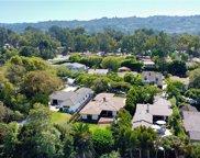 3725     Via La Selva, Palos Verdes Estates image