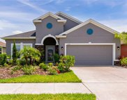 33240 Whisper Pointe Drive, Wesley Chapel image