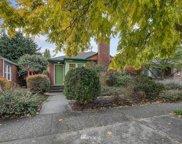 7723 Jones Avenue NW, Seattle image