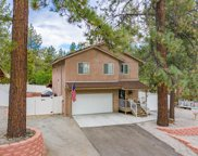 5757 Lodgepole Road, Wrightwood image