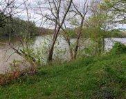 L2 Stone Farm Rd, Fulton image