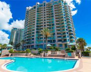 1560 Gulf Boulevard Unit 1604, Clearwater Beach image