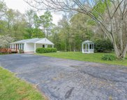 2000 Condrey Ridge  Drive, Richmond image