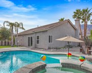 2372 Shannon Way, Palm Springs image