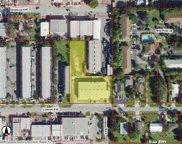 2495 Linwood Ave, Naples image