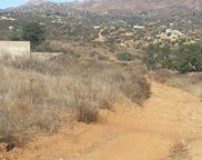 Bee Canyon Rd, Jamul image