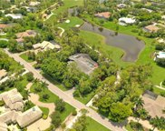 4324 Butterfly Orchid Ln, Naples image
