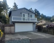 1275 Buena Vista Ave, Pacific Grove image
