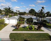 1214 SE 10 Terr, Deerfield Beach image