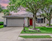 202 Peaceful Haven Way, Hutto image