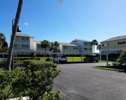 1351 Gulf Boulevard Unit 105, Clearwater image